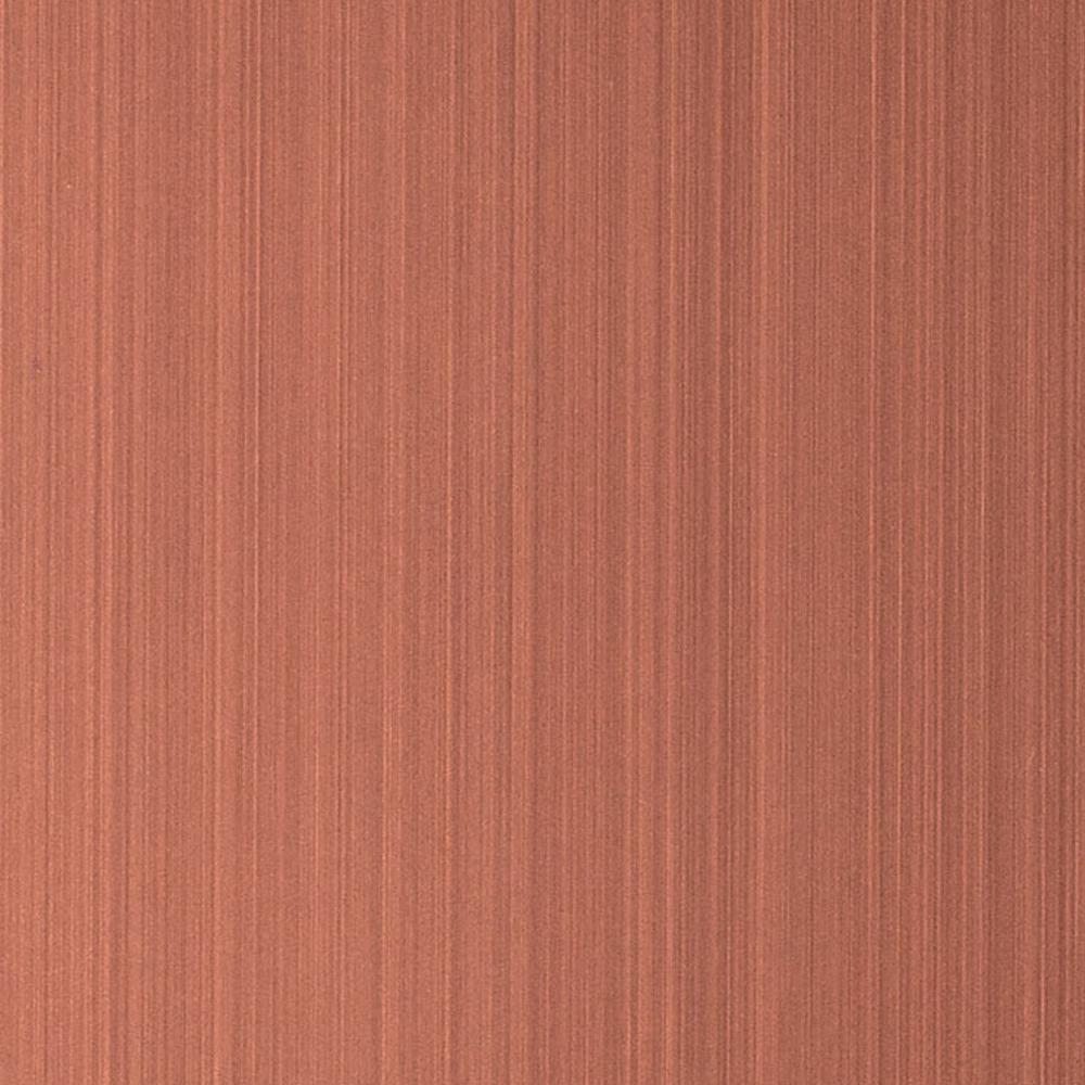 Aged Copper Leaf