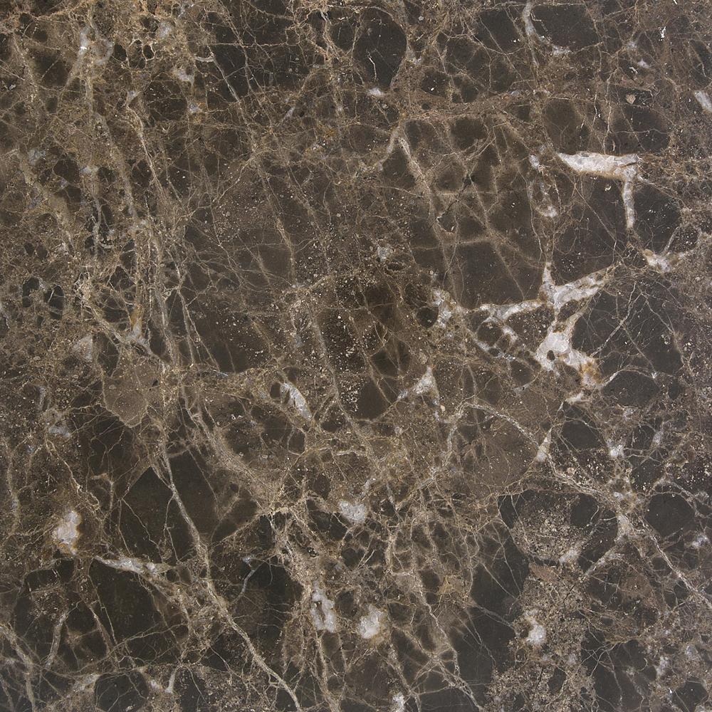 New Imperador Marble