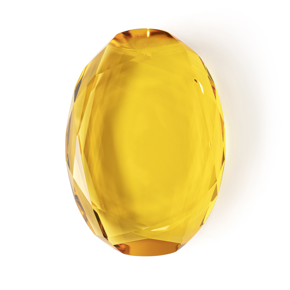 Gem Yellow
