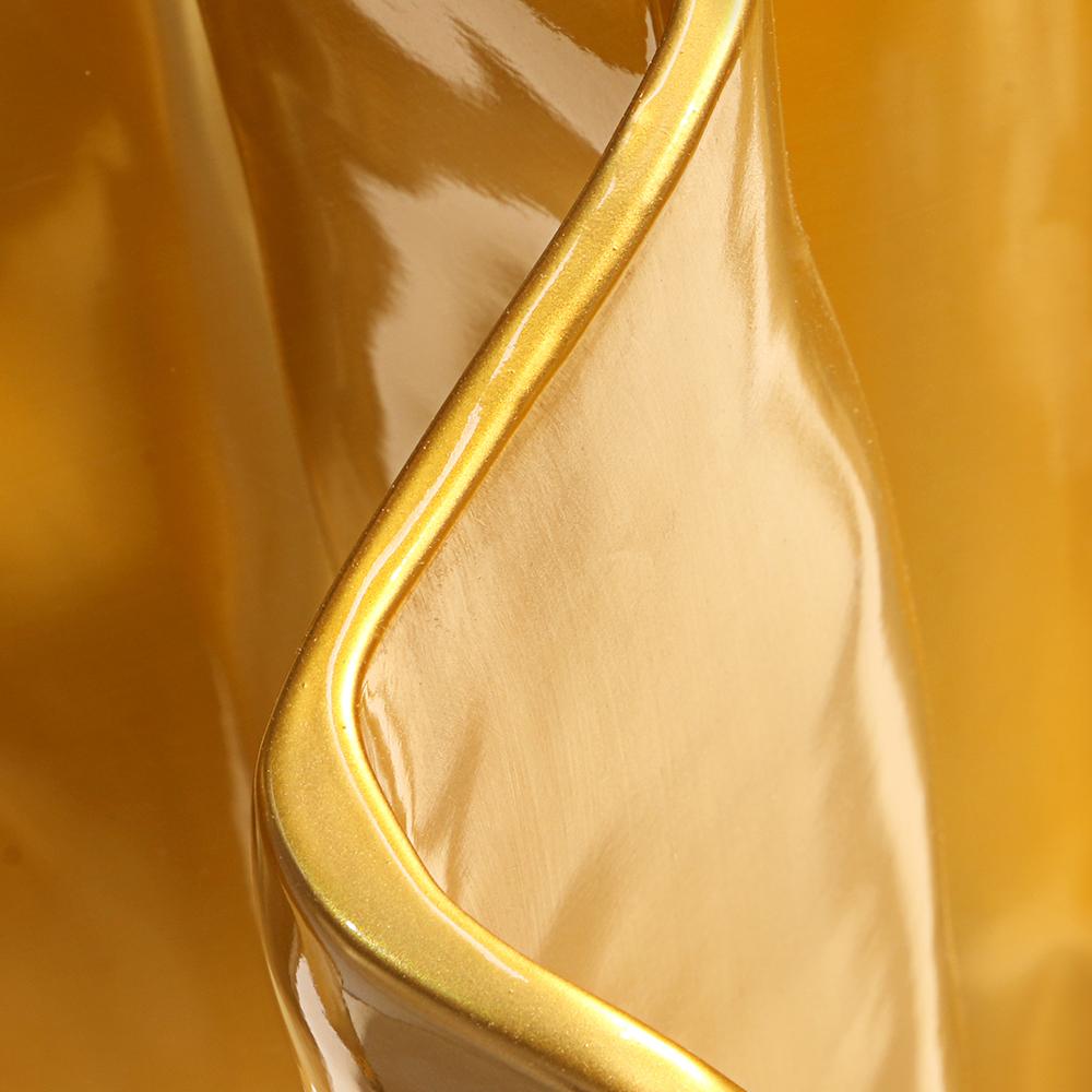 Gold Chromium