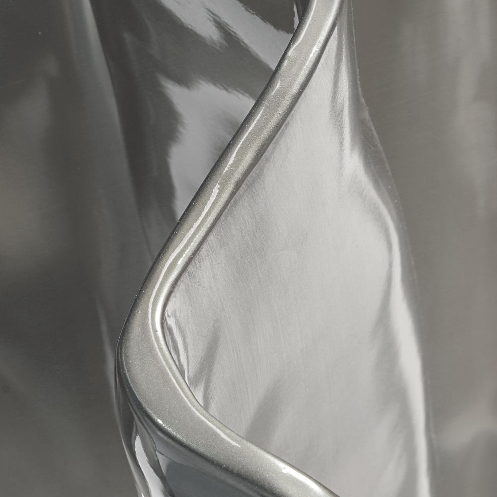 Silver Chromium