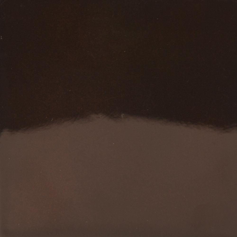 Iridescent Caramel