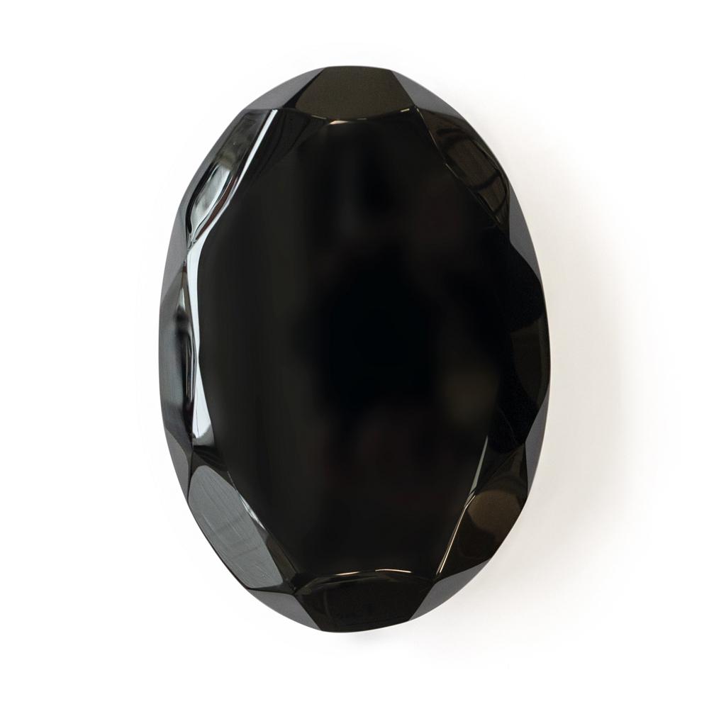 Gem Black