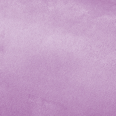 Ultra Suede Fabric Lavender Herb