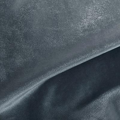 Silky Velvet 401 Fabric