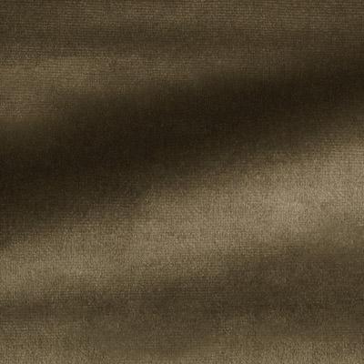 Paris Velvet Chocolate Fabric