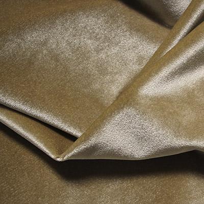 Silky Velvet Fabric Details