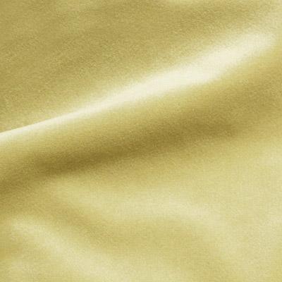 Cozy Velvet Vanilla Fabric