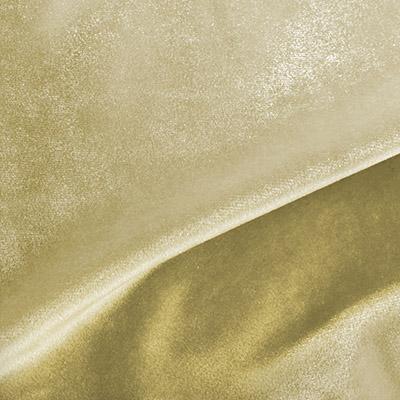 Silky Velvet 407 Fabric