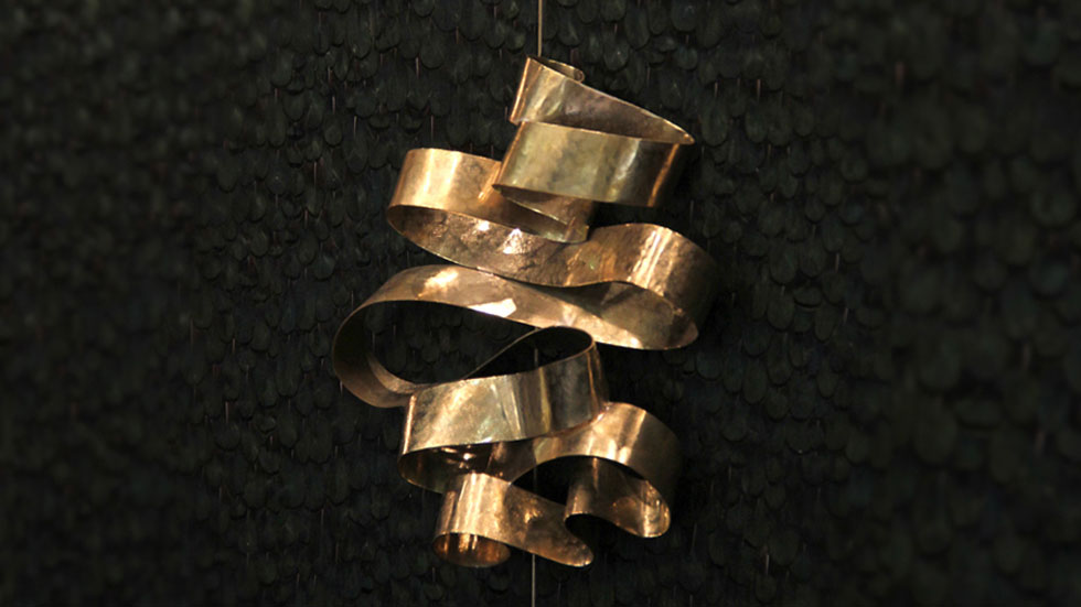 Koket @ICFF – Design with Allure divine p1