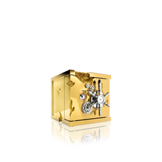 Index of /images/brands/bocadolobo/luxury-safes-watch-winders