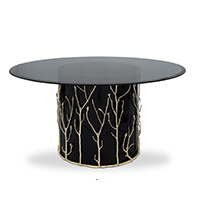 ENCHANTED Dining Table by KOKET Love Happens