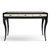 EXOTICA Dressing Table by KOKET Love Happens