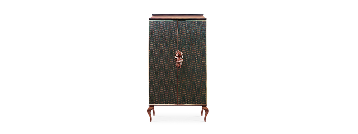 Divine Armoire Koket Love Happens