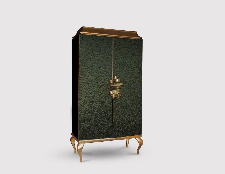 divine armoire wardrobe  modern armoire by koket - divine armoire by koket