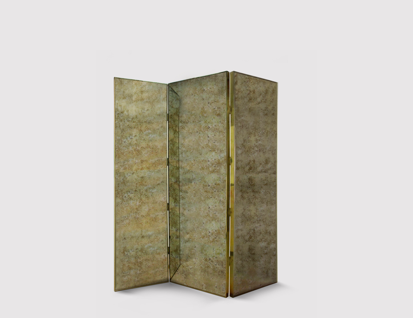 JEZEBEL Screen A room divider screen by Koket