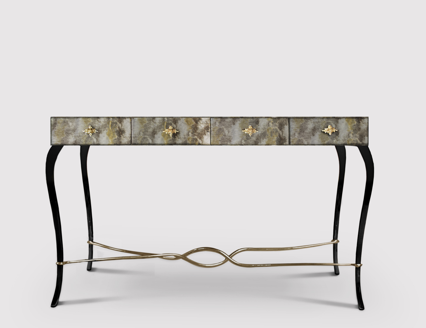 TAMARA Console | Luxury console table by Koket