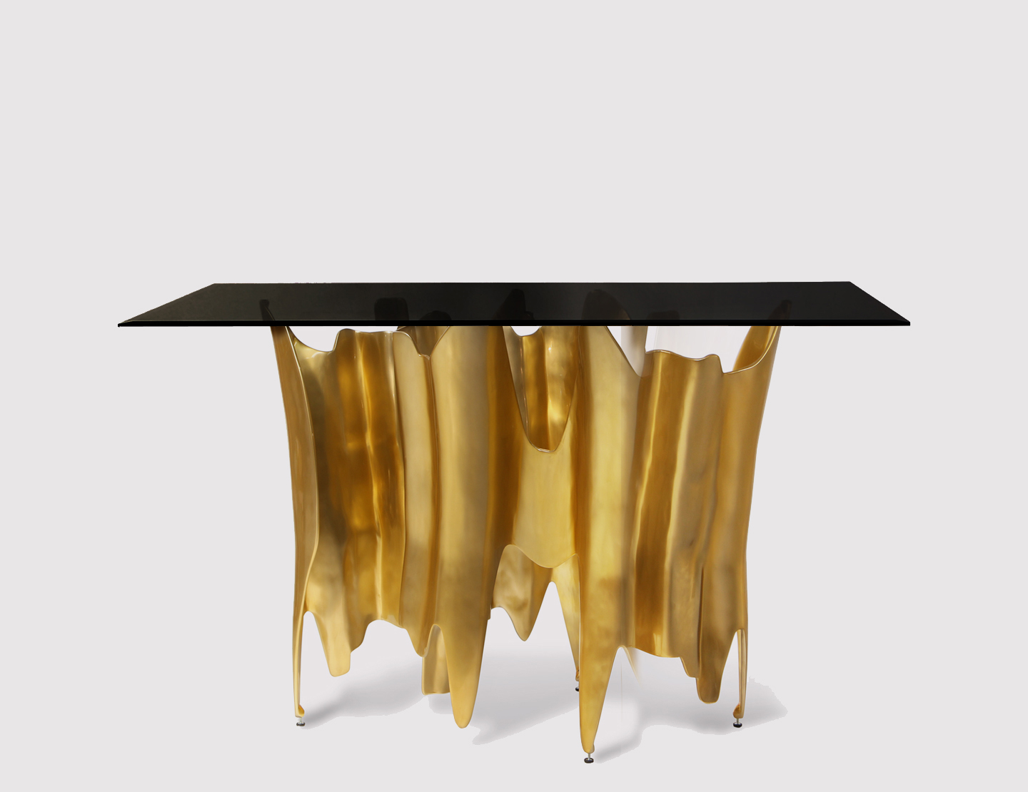 Picture of: Obssedia Console Luxury Console Table By Koket