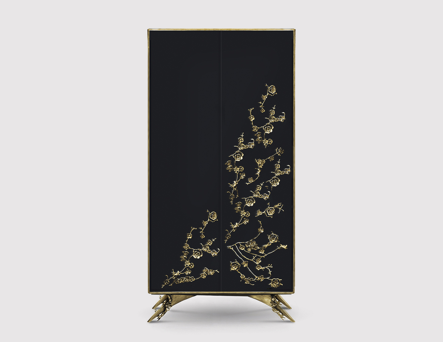 Spellbound Armoire by KOKET
