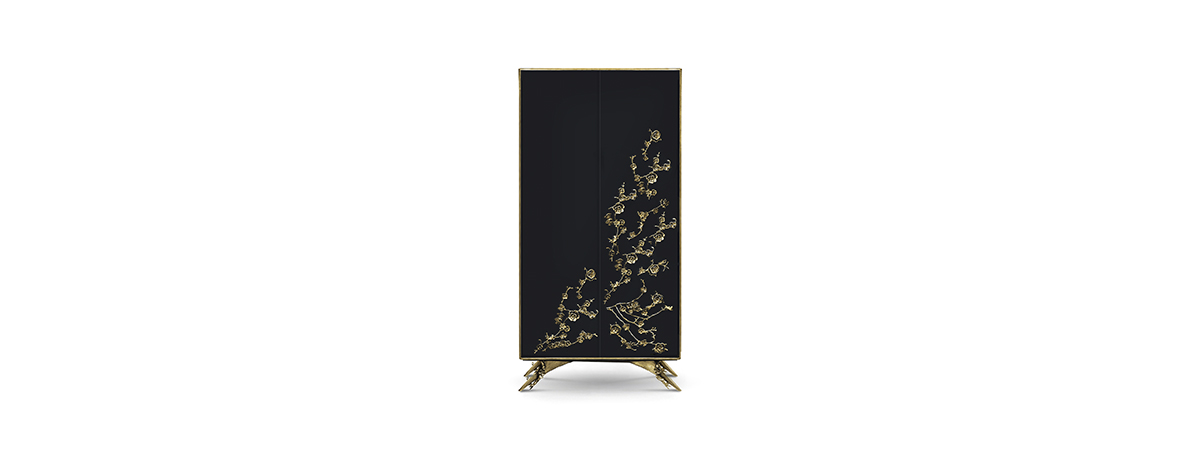 Spellbound Armoire Koket Love Happens