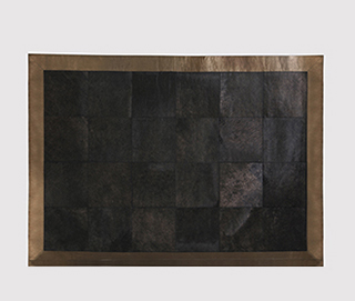 PETRA FLASH Rug by KOKET