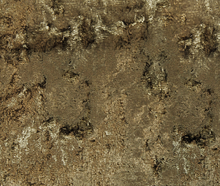 CRUSHED VELVET 105 Fabric