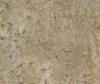 CRUSHED VELVET 123 Fabric