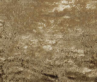 CRUSHED VELVET 140 Fabric
