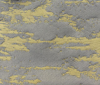 FLAIR GOLDEN SKY Fabric