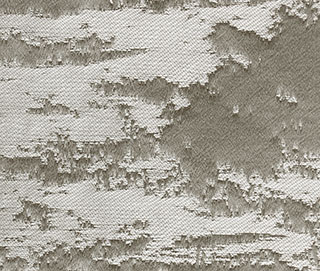 FLAIR PLAZA TAUPE Fabric