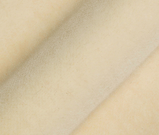 LUX VELVET 0099 DOVE Fabric by KOKET