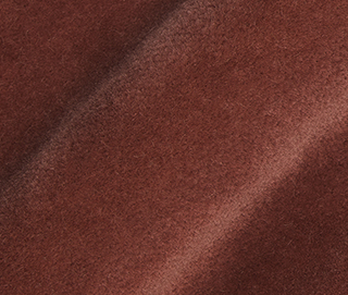 LUX VELVET 0342 DOVE Fabric by KOKET