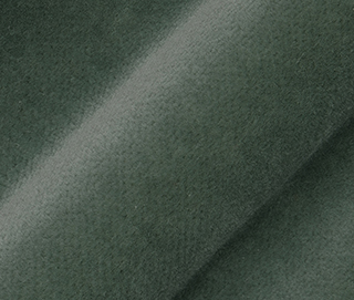 LUX VELVET 0865 AQUARELLE Fabric