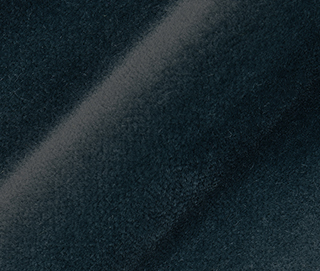 LUX VELVET 6029 HORIZON BLUE Fabric