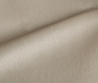 RADIANCE VELVET CREAM Fabric