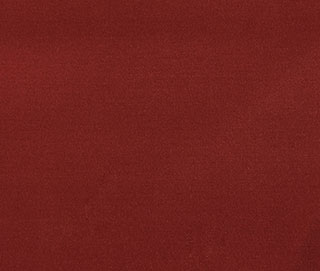 SATINA LUX CHERRY RED Fabric