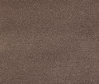 SATINA LUX SMOKED GREY Fabric by KOKET
