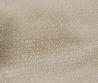 SATINA CREAM Fabric