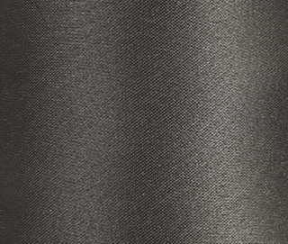 SATINA GUNMETAL Fabric