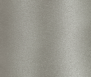 SATINA METAL Fabric
