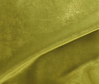 SILKY VELVET 404 Fabric by KOKET