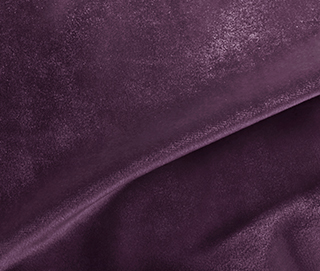 SILKY VELVET 408 Fabric by KOKET