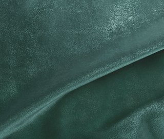 SILKY VELVET 409 Fabric by KOKET