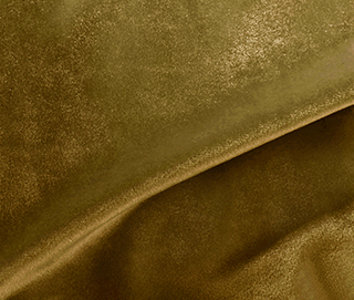 SILKY VELVET 413 Fabric by KOKET