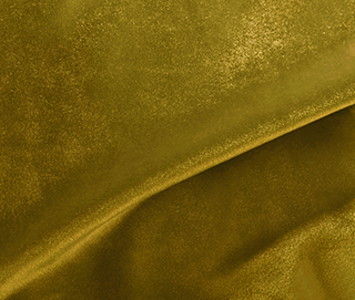 SILKY VELVET 414 Fabric by KOKET
