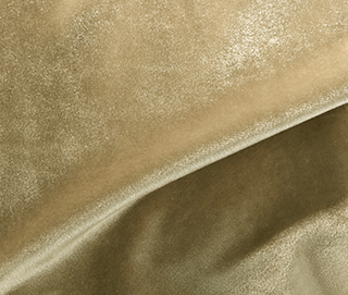 SILKY VELVET 417 Fabric by KOKET