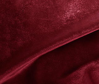 SILKY VELVET 422 Fabric by KOKET