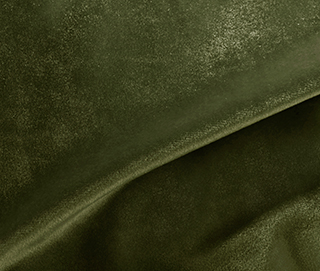 SILKY VELVET 424 Fabric by KOKET