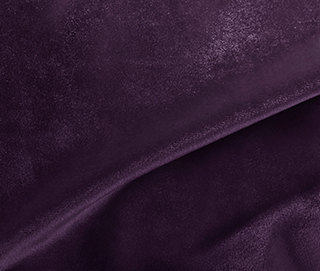 SILKY VELVET 428 Fabric by KOKET