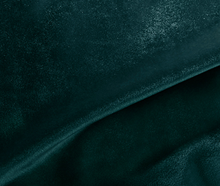 SILKY VELVET 429 Fabric by KOKET